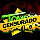 Tombo Survivor censurado magroplay