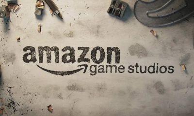 Amazon jugadores tóxicos