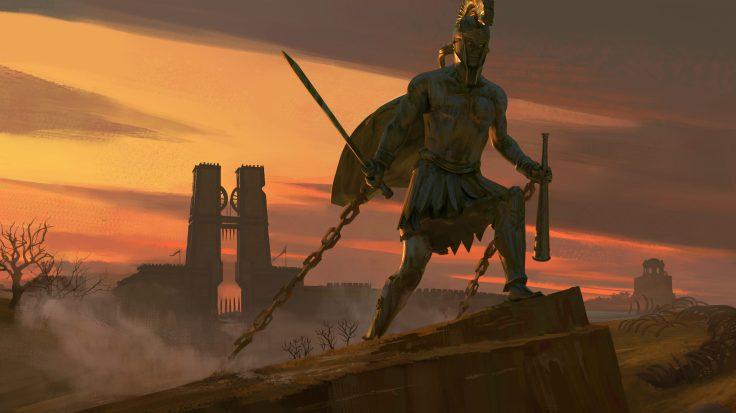 IFR_ca_ENV_Ares_Statue_20201130_6PM_CET