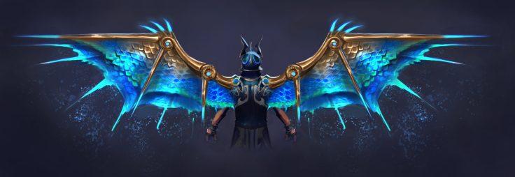 IFR_ca_Wings_Poseidon_20201130_6PM_CET