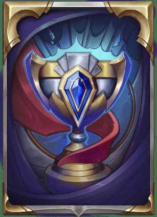 Legends of Runeterra - Torneo 2