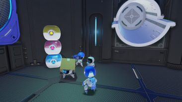 ASTRO's PLAYROOM_20201206124942