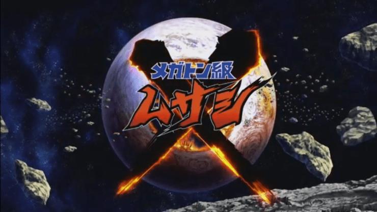 Jump Festa 2021 noticia noticias tráiler adelanto video Megaton Musashi Platinum End boruto my hero academia chainsaw man Kemono jihen