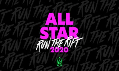 All-Star 2020