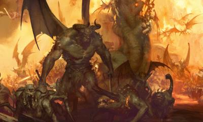 diablo IV objetos legendarios