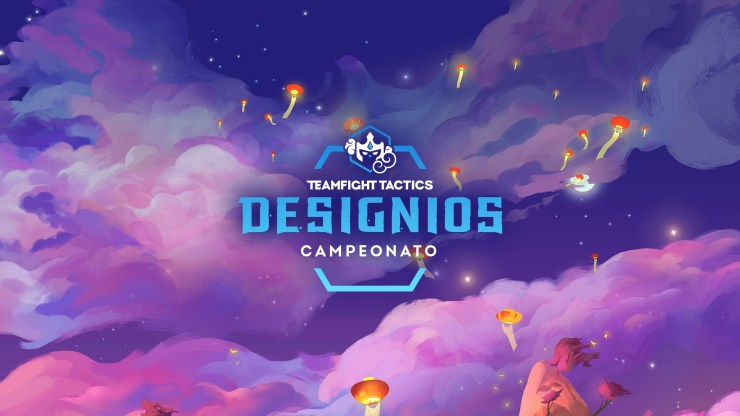 Campeones league of legends 2021