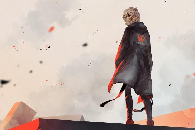 Jujutsu Kaisen nuevo arco J-Pop Who-ya Extended anime opening