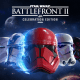 Star Wars Battlefront II epic games store gratis