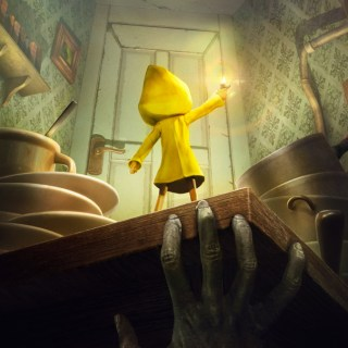 Consigue Little Nightmares gratis en Steam por tiempo limitado