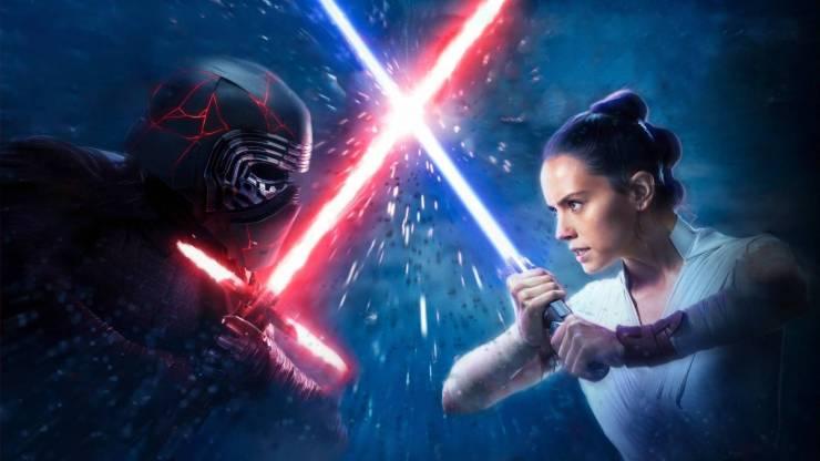 Ubisoft Forward E3 2021 star wars the division 2