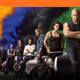Rápidos y Furiosos 9: historia, fecha de estreno en Colombia, el regreso de Han y más