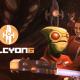 halcyon 6 lightspeed edition juego gratis juegos epic games store