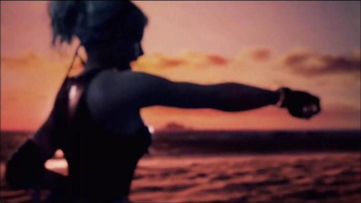Tekken 7 DLC 18 Lidia Sobieska precio fecha de lanzamiento