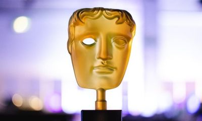premios bafta games awards 2021 ganadores