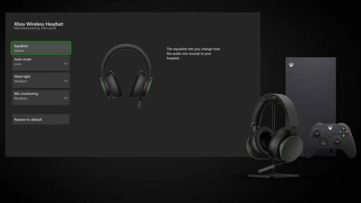 problemas Xbox Wireless Headset no enciende