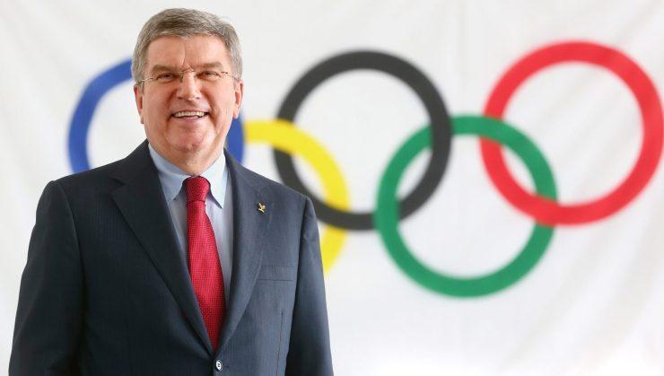 Juegos Olímpicos Tokio 2020 Olympic Virtual Series Gran Turismo esports evento