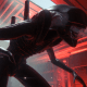 alien: isolation hand of fate 2 juegos gratis epic games store