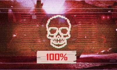 call of duty warzone zombis zonas nucleares radiación temporada 2