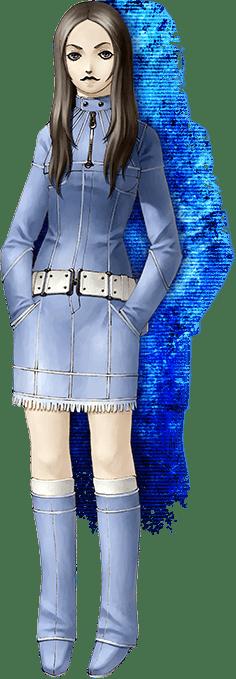 Shin Megami Tensei III SMT III PS4 Switch Steam español información