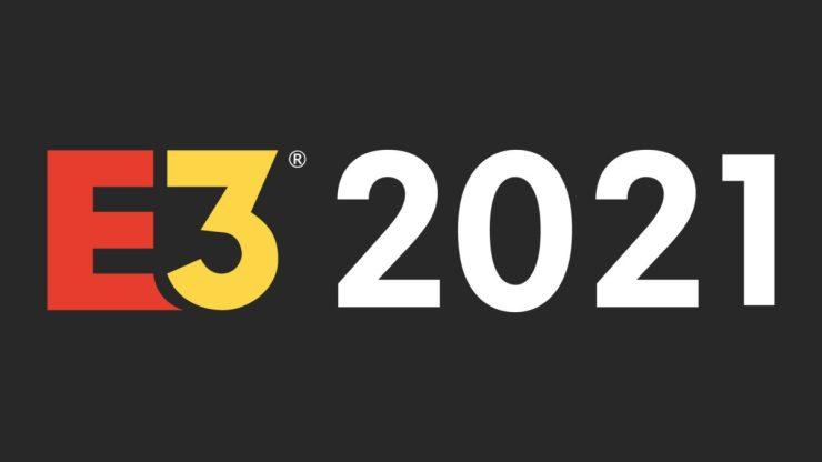fecha e3 2021