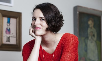 phoebe waller-bridge indiana jones 5 fecha de estreno