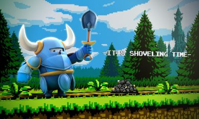 atuendo shovel knight fall guys traje