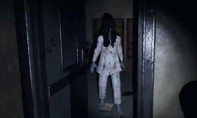 Phasmophobia actualización beta nuevos fantasmas yokai hantu