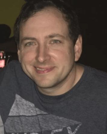 scott cawthon se retira adiós a FNAF