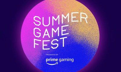 Summer Game Fest 2021 horarios cómo ver colombia