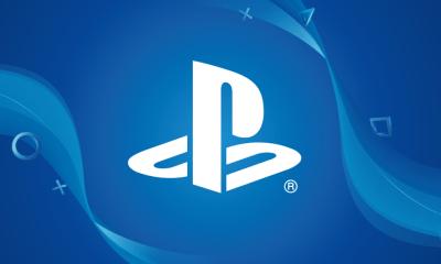 Desarrolladores juegos independientes critican la forma en que son tratados por sony PlayStation