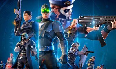 Ubisoft anuncia que el controversial Tom Clancy Elite Squad dejará de funcionar apagado servidores
