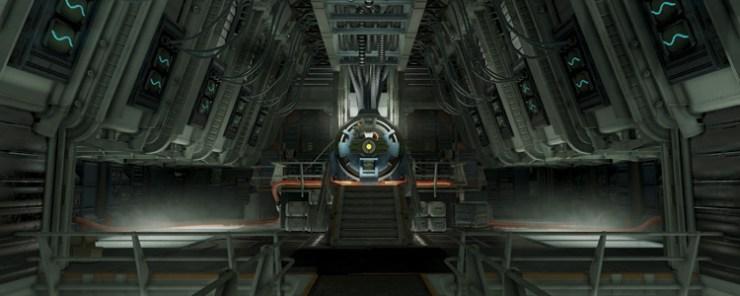 Fallout 76: cómo conseguir las recompensas de Nuclar Winter cuando desaparezca refugio 51