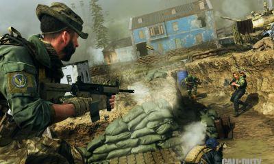 Secuela de Call of Duty Modern Warfare llegaría en 2022 y se desarrollaría en Colombia