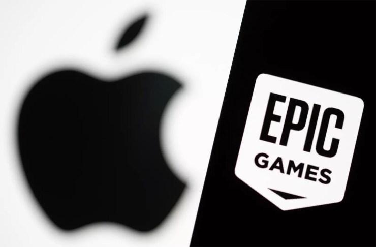 Epic apela contra el veredicto del juicio contra Apple