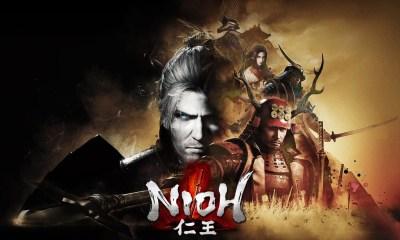 Sheltered y Nioh, los juegos gratis de Epic Games Store hasta el 16 de septiembre (2021)