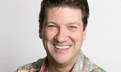 Randy Pitchford ya no es el presidente de Gearbox Software