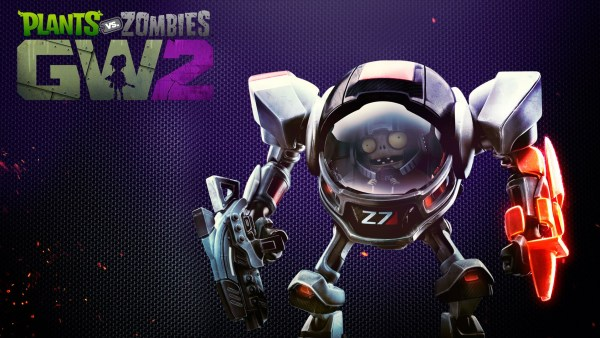 Plants-vs.-Zombies-Garden-Warfare-2 review 1