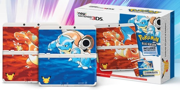 pokemon-3ds-bundle-20-anniversary-red-blue-702x351