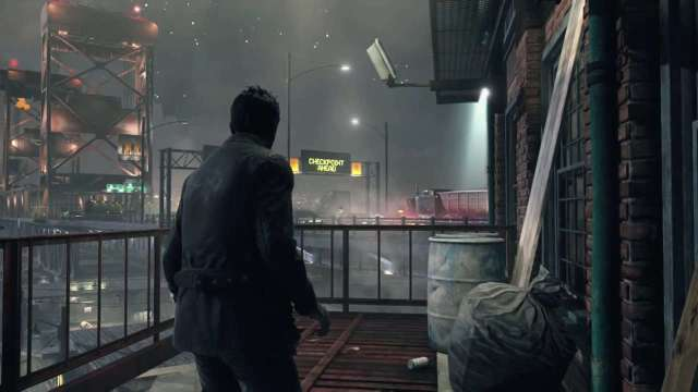 quantum break review 5