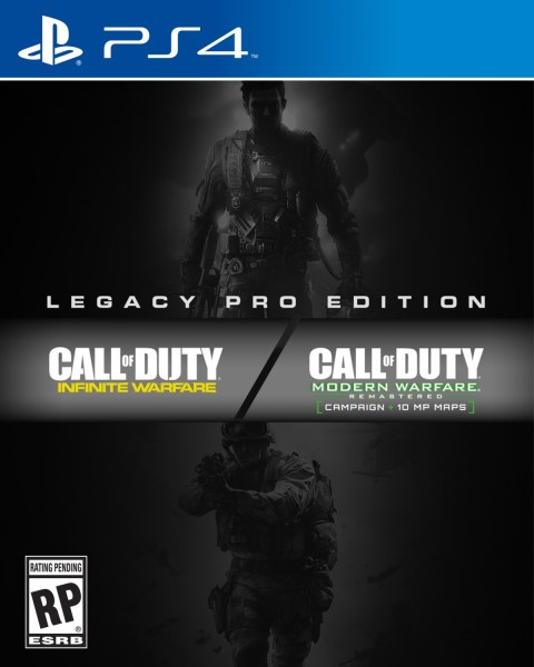 COD-Infinite-Warfare_Legacy-Pro-Edition_PS4-1200x1500