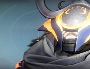 Destiny The Dawning Armor How to Get it for Warlock, Titan and Hunter