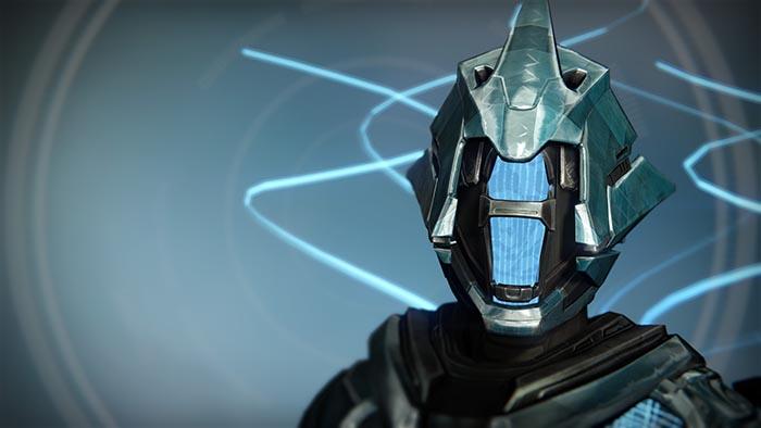 destiny all raid armor age of triumph (hunter, warlock, titan