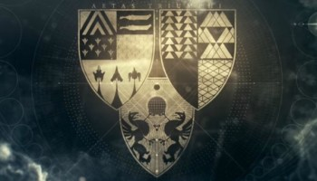 destiny age of triumph treasure of ages gives you second chance to