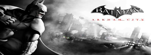 Batman Arkham City Riddler Trophies batman arkham city all riddler trophies locations guide (xbox 360 how to overload a fuse box in batman arkham city at crackthecode.co