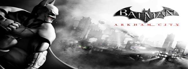 Batman Arkham City Riddler Trophies?resize=600%2C220 batman arkham city all riddler trophies locations guide (xbox 360 arkham city overload fuse box at bayanpartner.co