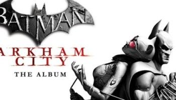 Batman Arkham City All Riddler Trophies Locations Guide (Xbox 360