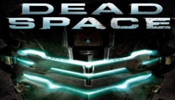 Dead Space 2 Schematics Locations