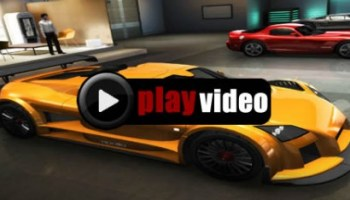 Test Drive Unlimited Walkthrough All Wreck Cars Location - Cool xbox cars