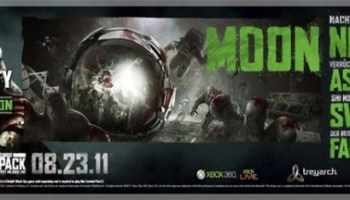 Black Ops Rezurrection Moon Zombies Cheats, Tips and