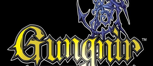 gungnir walkthrough